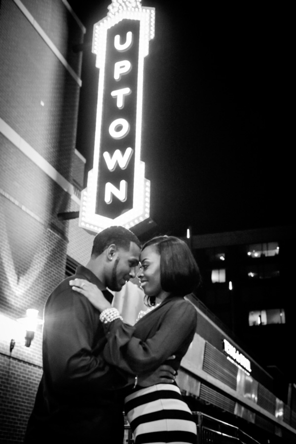 Alabama Engagement Session by The Price Approach Photography (17)