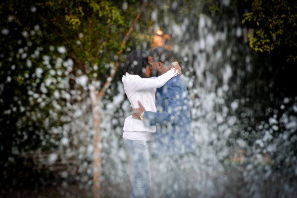 Alabama Engagement Session by The Price Approach Photography (18)