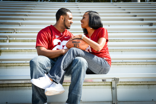 Alabama Engagement Session by The Price Approach Photography (2)