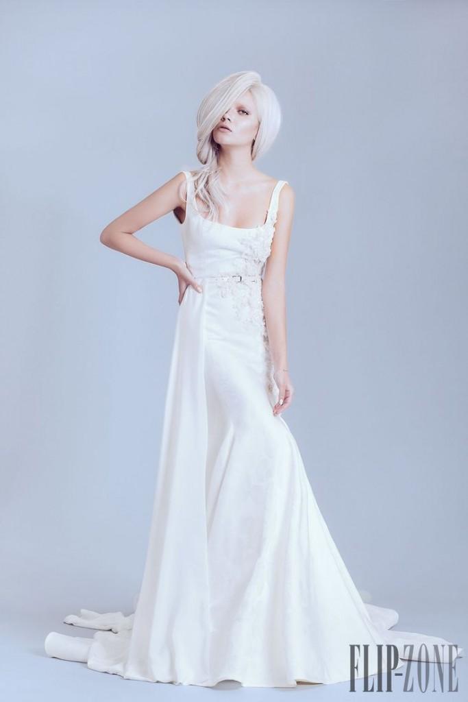 Alfazairy Dress