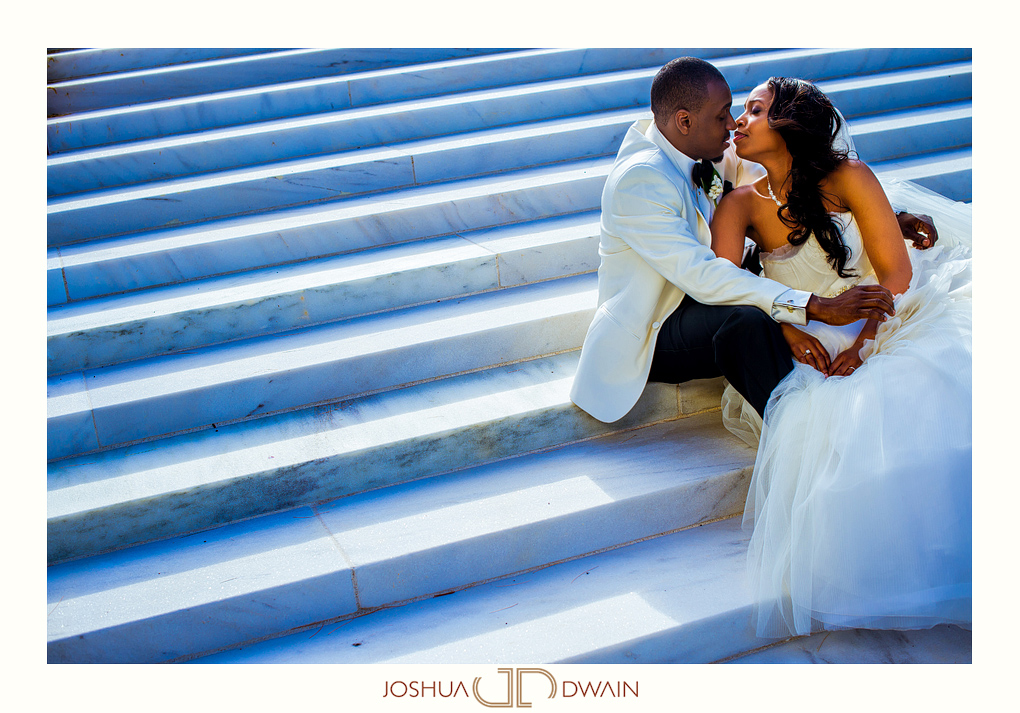 NYIT de Seversky Mansion Wedding by Joshua Dwain Photography _ Aisle perfect