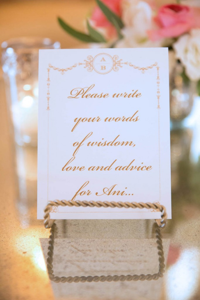 French inspired bridal shower by melody melikian_ aisle perfect(46)