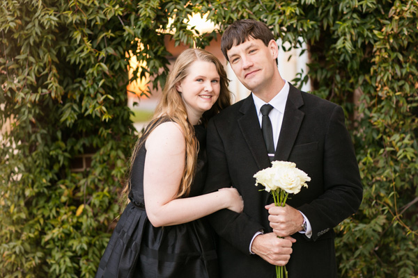 Melody and Travis (12)