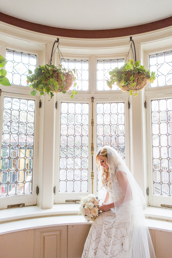 Tarrytown House and Estate Wedding by A Guy + A Girl (11)