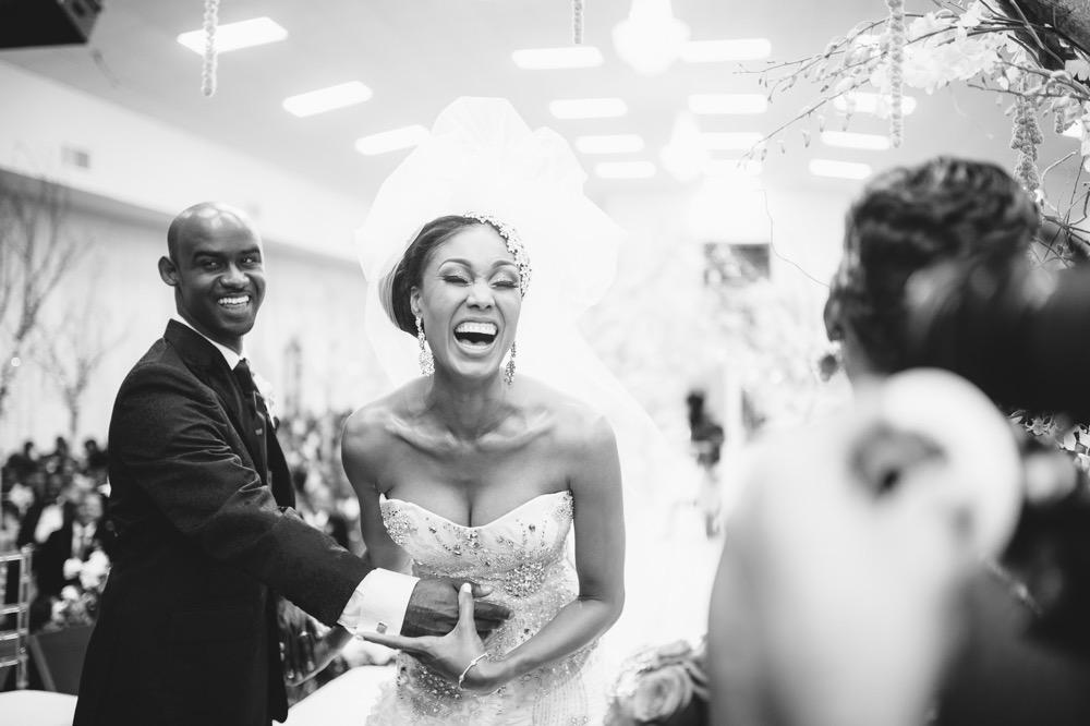KBobb   Wedding & Lifestyle Photographer