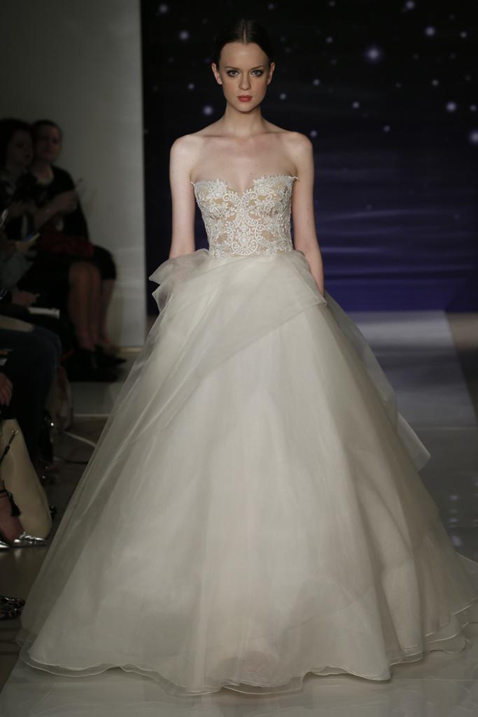 Lebanese Dresses Fashion Dresses