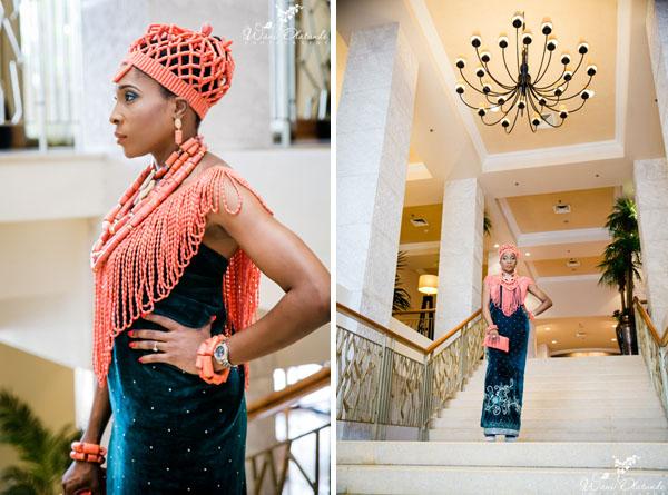 wani olatunde top lagos wedding photographer (12)