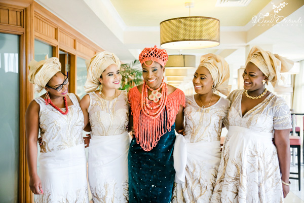 wani olatunde top lagos wedding photographer (14)
