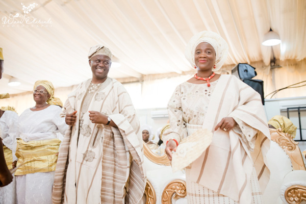 wani olatunde top lagos wedding photographer (15)
