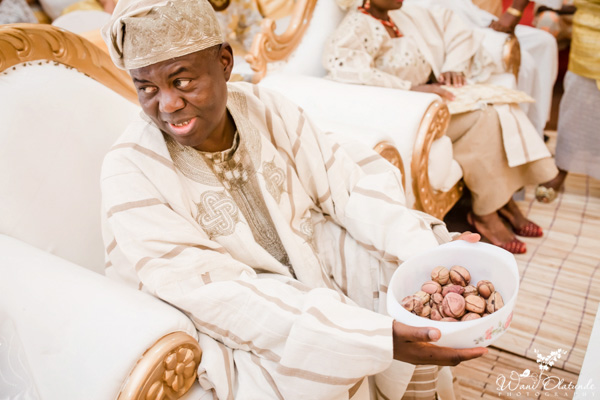 wani olatunde top lagos wedding photographer (16)