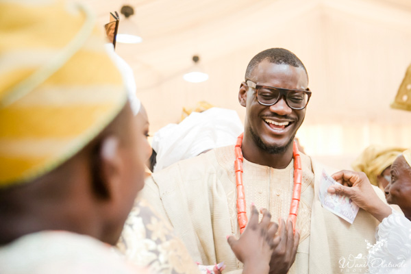 wani olatunde top lagos wedding photographer (17)