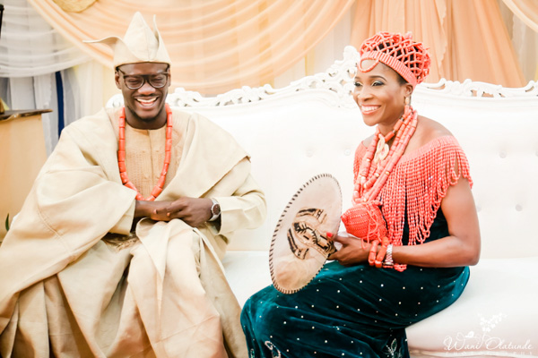 wani olatunde top lagos wedding photographer (18)