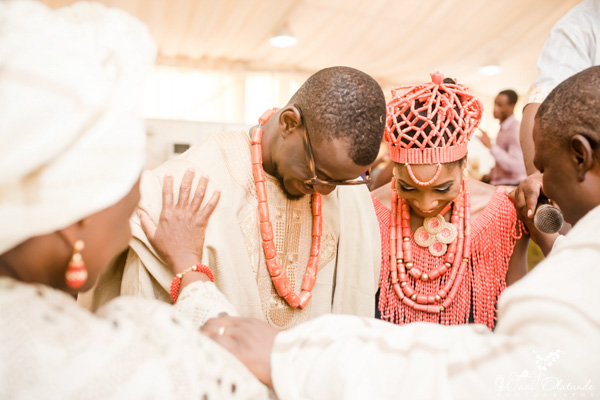 wani olatunde top lagos wedding photographer (19)