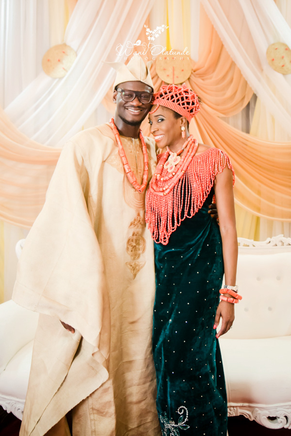 wani olatunde top lagos wedding photographer (20)