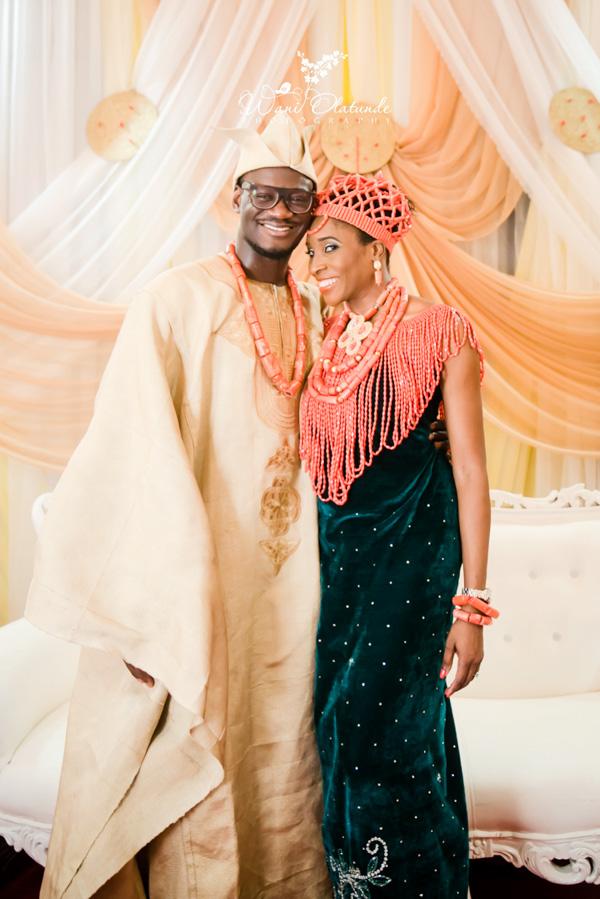 wani olatunde top lagos wedding photographer (20)