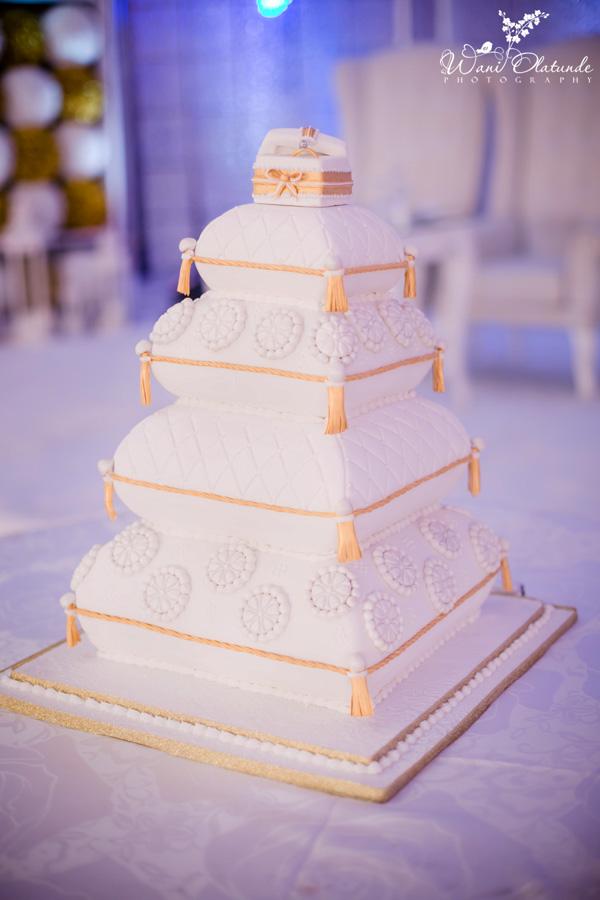 wani olatunde top lagos wedding photographer (22)
