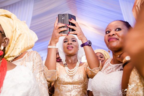 wani olatunde top lagos wedding photographer (26)