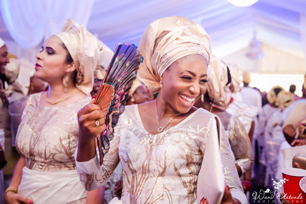 wani olatunde top lagos wedding photographer (27)