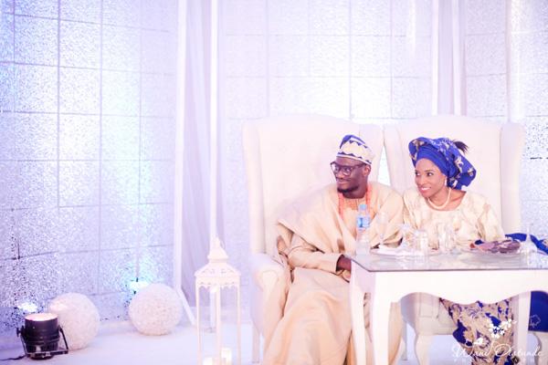 wani olatunde top lagos wedding photographer (28)