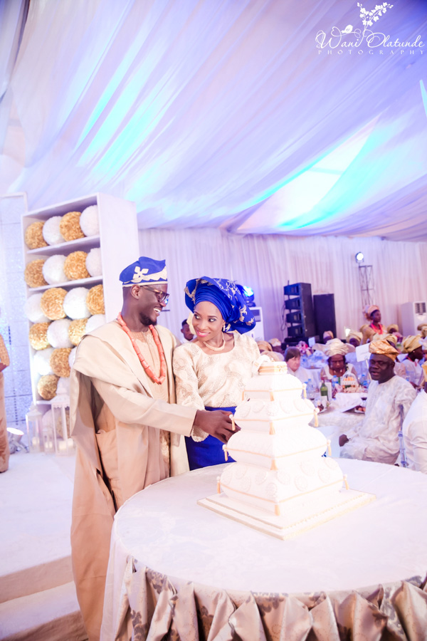 wani olatunde top lagos wedding photographer (29)