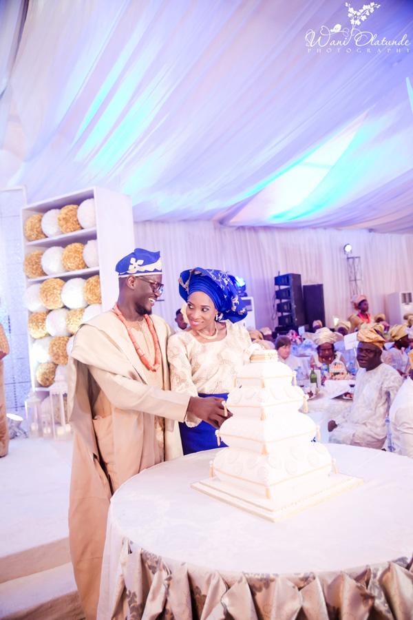 wani olatunde top lagos wedding photographer (29)