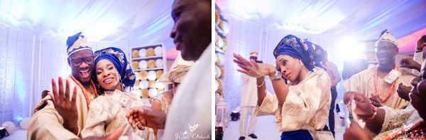 wani olatunde top lagos wedding photographer (30)