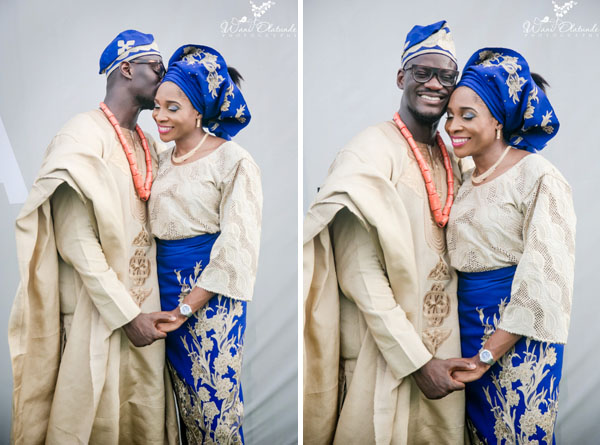 wani olatunde top lagos wedding photographer (32)