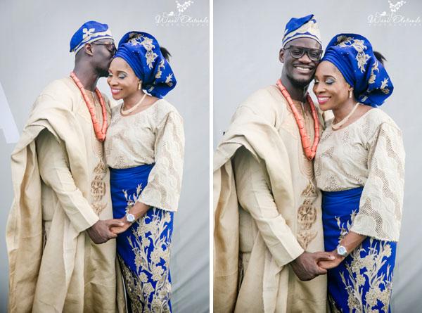 wani olatunde top lagos wedding photographer (32)