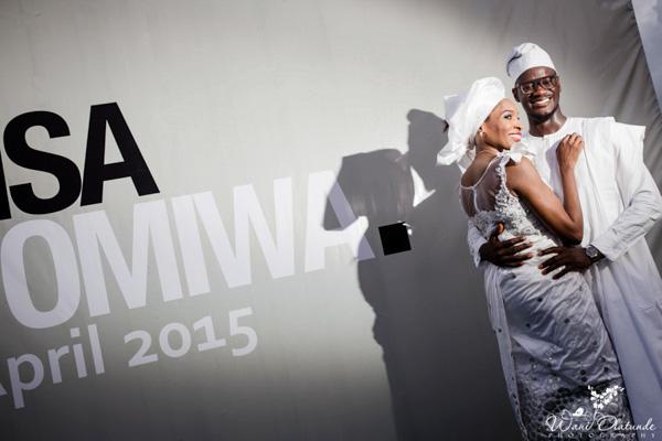 wani olatunde top lagos wedding photographer (33)