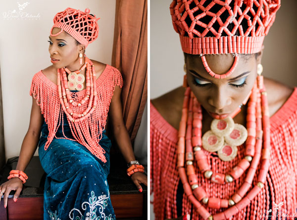 wani olatunde top lagos wedding photographer (5)