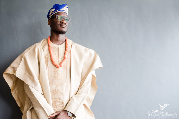 wani olatunde top lagos wedding photographer (8)