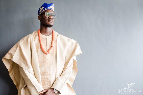 wani olatunde top lagos wedding photographer (8)