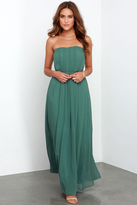 Aisle Perfect Bridesmaid dresses under $100 by LULUS.com 12