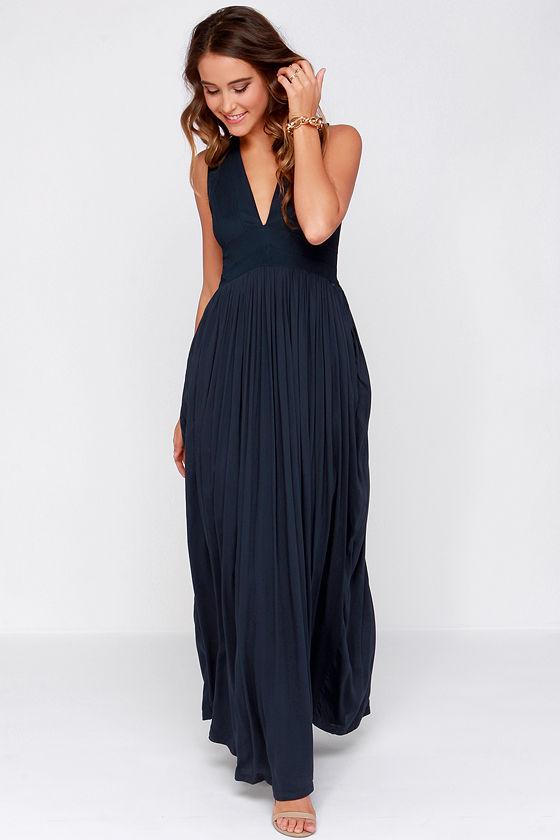 Aisle Perfect Bridesmaid dresses under $100 by LULUS.com 2