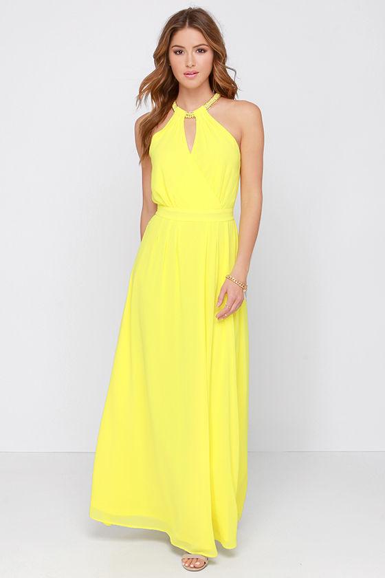 Aisle Perfect Bridesmaid dresses under $100 by LULUS.com 3