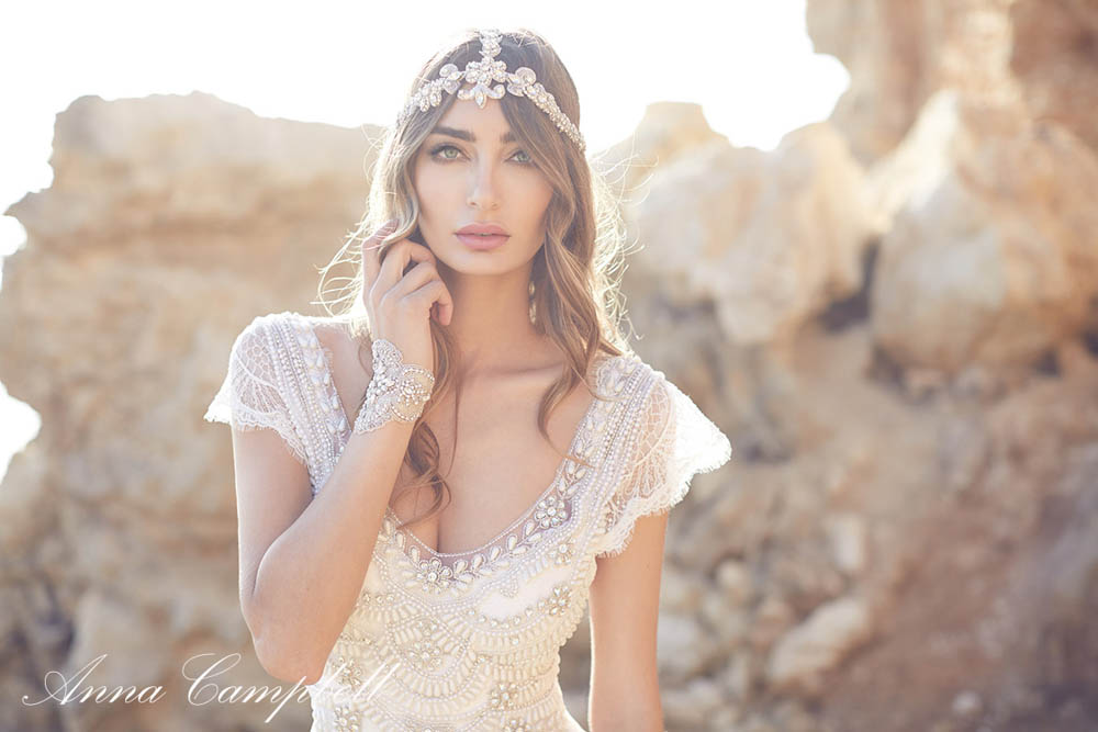 Anna Campbell_Spring Collection (1)