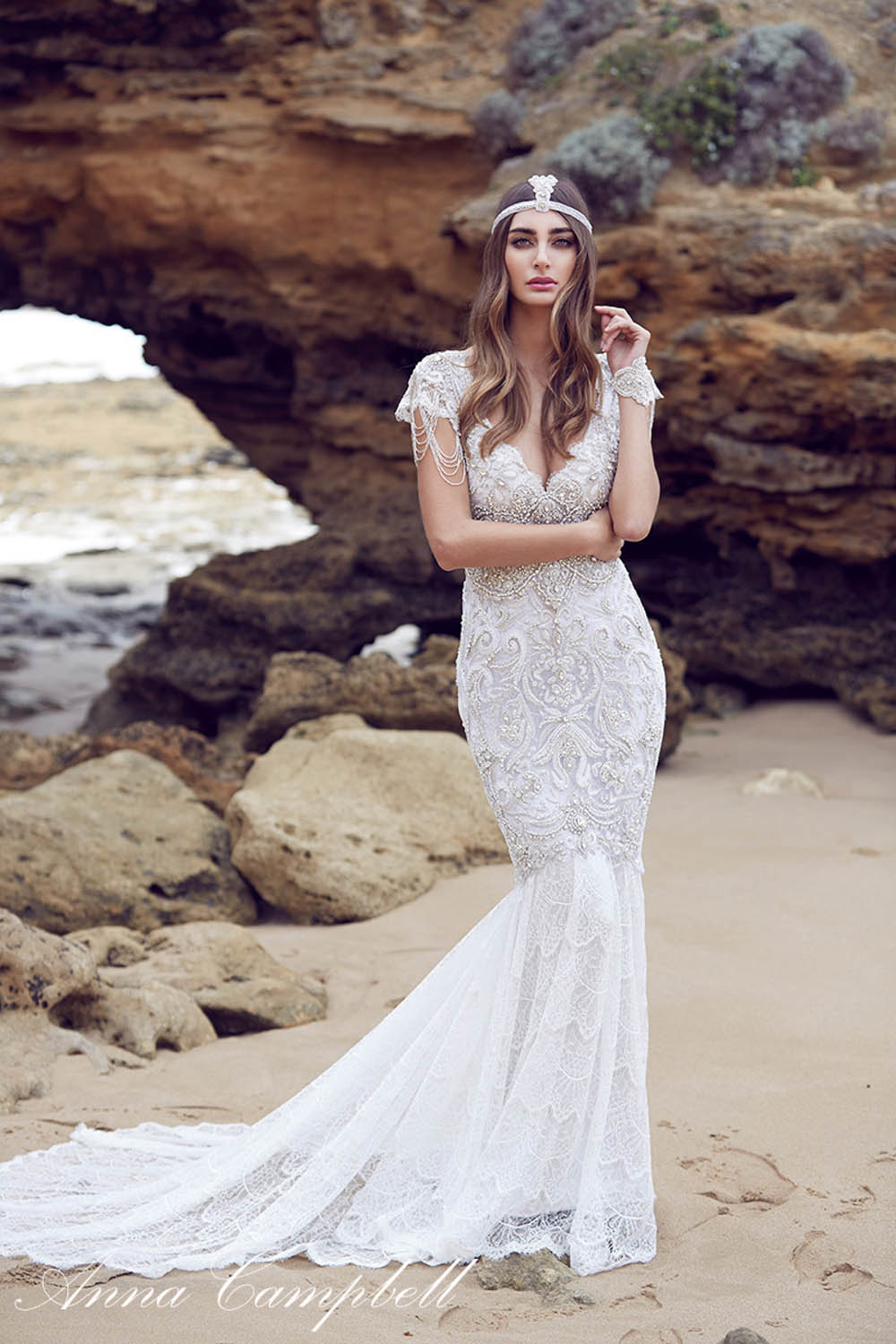 25 Pretty Perfect Australian Wedding Dress Designers Aisle Perfect