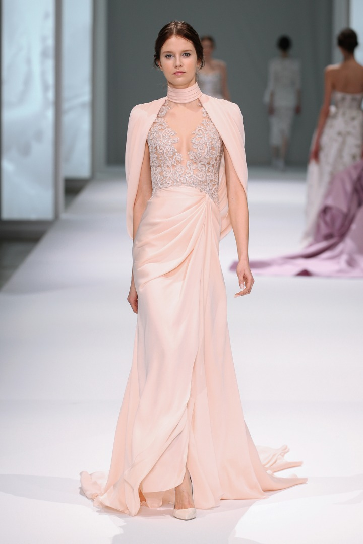 Awakening Collection by Ralph & Russo (10)