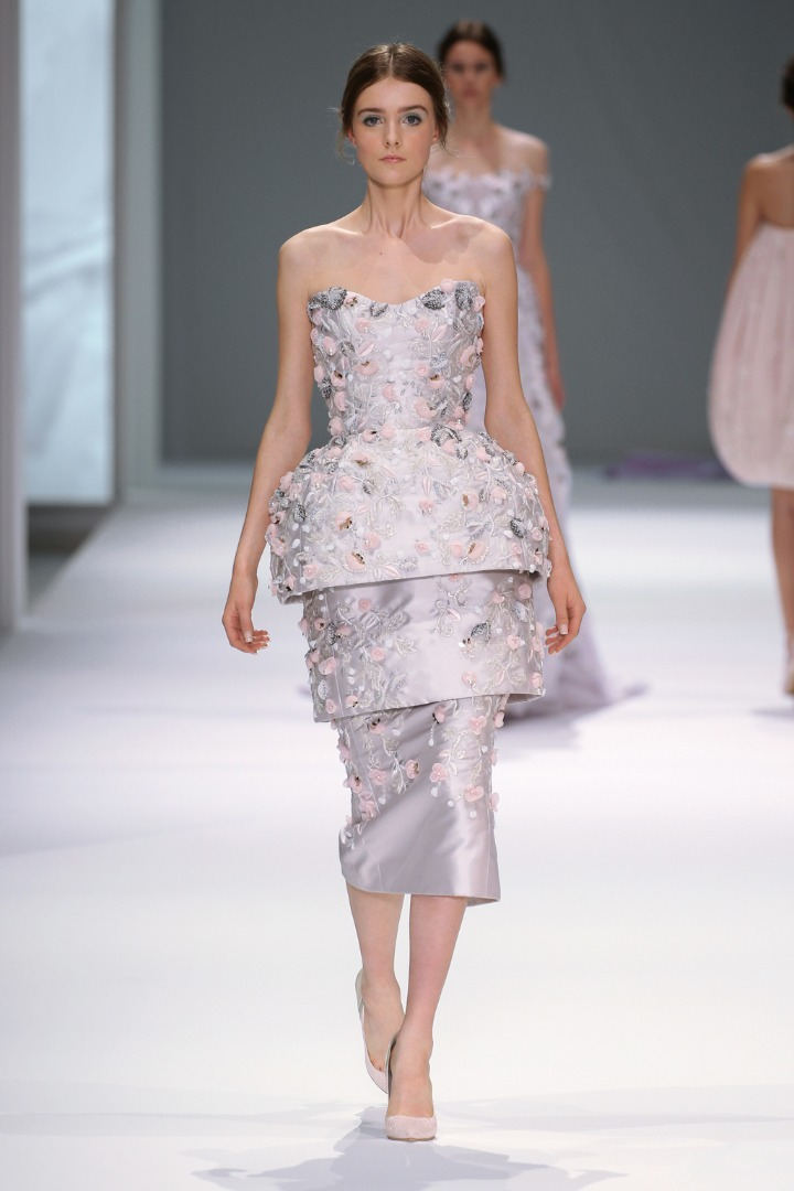 Awakening Collection by Ralph & Russo (11)