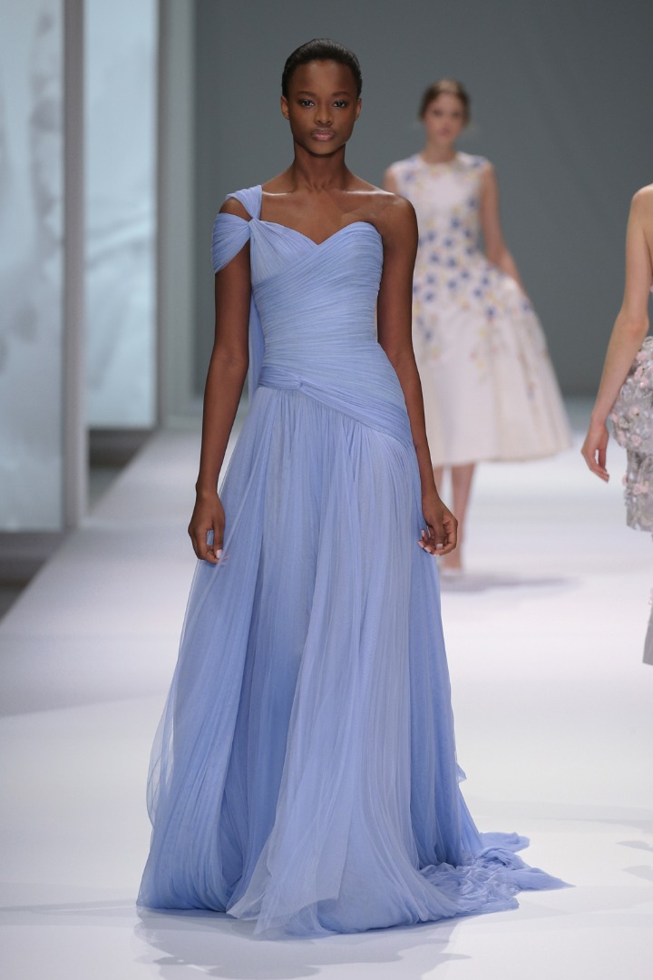 Awakening Collection by Ralph & Russo (13)
