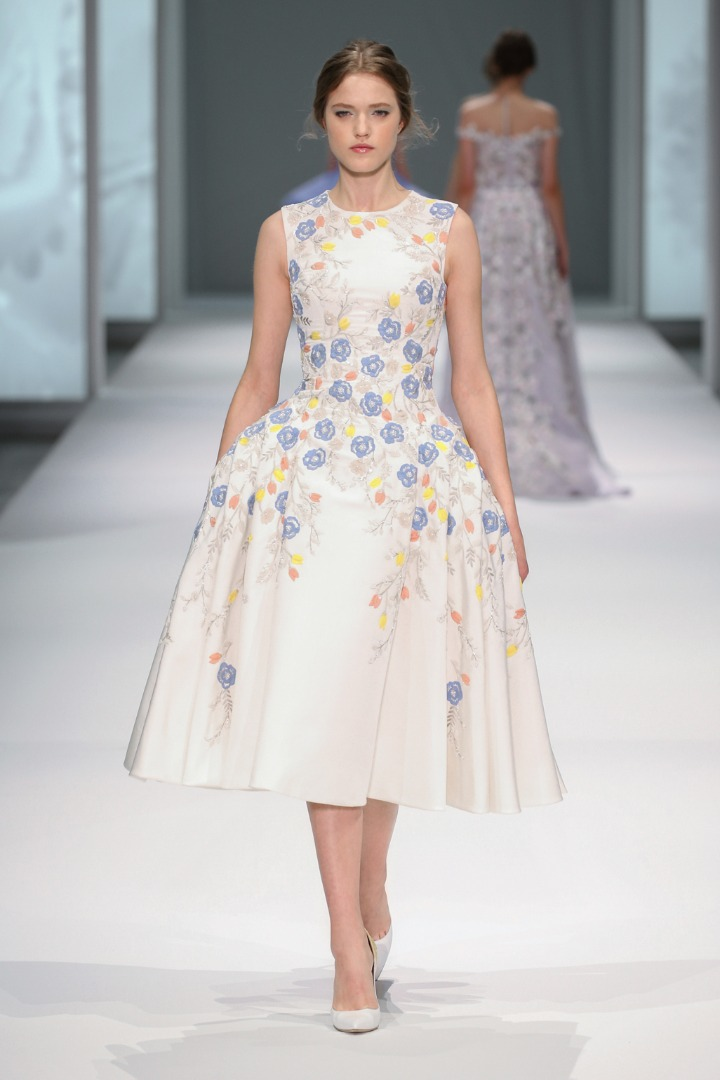 Awakening Collection by Ralph & Russo (14)