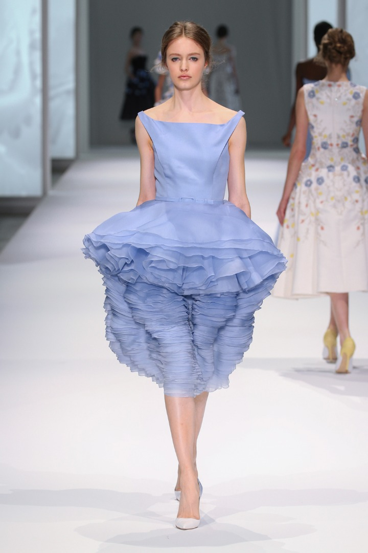 Awakening Collection by Ralph & Russo (15)