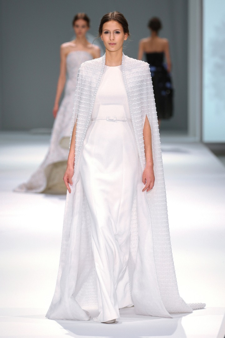 Awakening Collection by Ralph & Russo (19)
