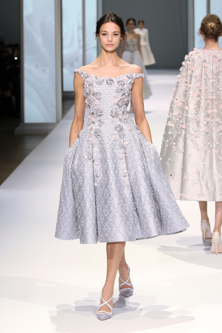 Awakening Collection by Ralph & Russo (2)