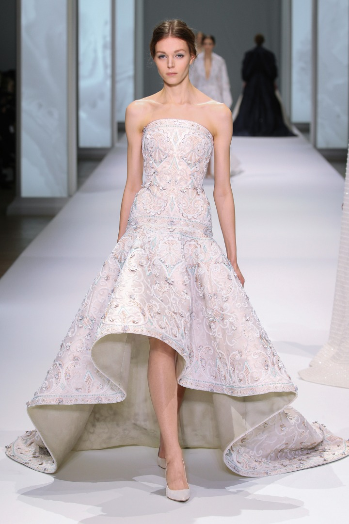 Awakening Collection by Ralph & Russo (20)