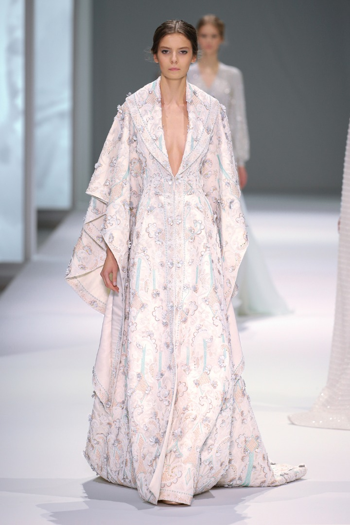 Awakening Collection by Ralph & Russo (21)