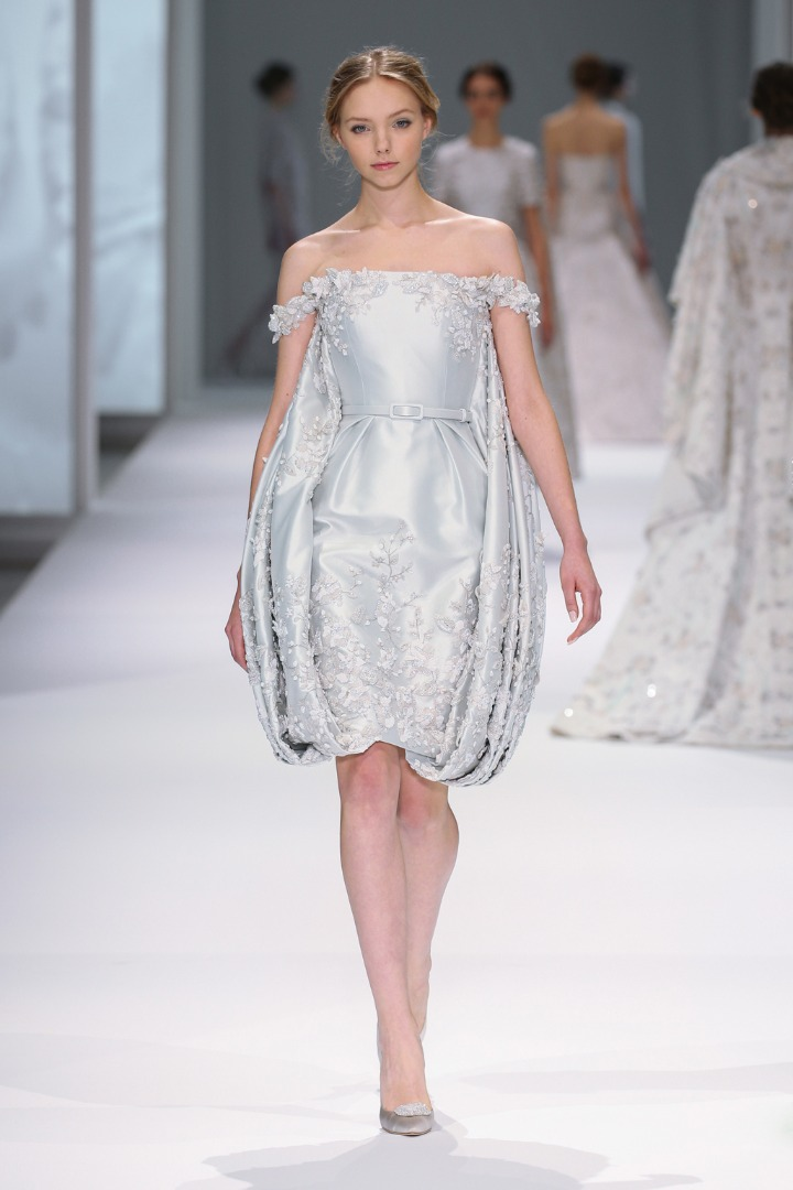Awakening Collection by Ralph & Russo (23)