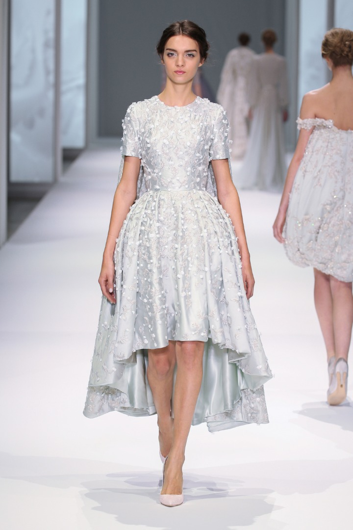 Awakening Collection by Ralph & Russo (24)