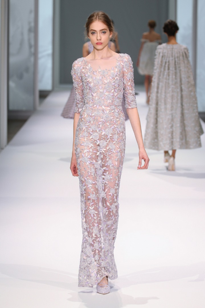Awakening Collection by Ralph & Russo (25)