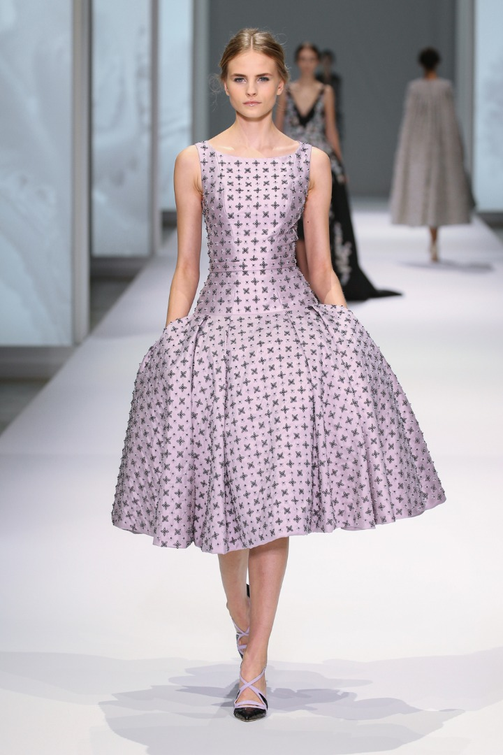 Awakening Collection by Ralph & Russo (26)